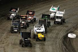 Dirt Track Nascar Eldora Dirt Derby 2017 Tv Schedule Rules Qualifying Heat 2 Will Feature Racing News Track Tracks Las Vegas Motor Speedway Champ Tony Stewart Returns To Sprint Cars Guide Florida King Offroad Shocks Coil Overs Bypass Oem Utv Air 2016 Ncwts Crash Youtube Img063jpg153366 16001061 Classic Class 8 Trucks Pinterest Baja 1000 Champion Joe Bacal Hits The With Axalta Coating Off Road Truck Race With Dust Plume Editorial Photography Image Of From A Dig Motsports Tough Dangerous Home Inks New Name For