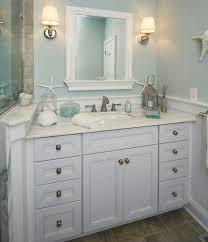 best 25 beach style bathroom mirrors ideas on pinterest beach