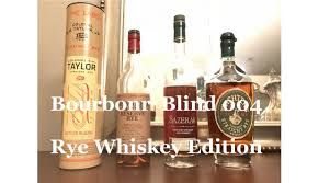 pernod ricard si e social everything whiskey on flipboard