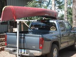 29 Homemade Canoe Rack For Pickup Truck, 25 Best Ideas About Kayak ... Amazoncom Ecotric Pick Up Truck Bed Hitch Extender Extension Rack Thule Xsporter Pro Multiheight Alinum Rack Amazonca Canoe Racks For Trucks With Tonneau Covers Cosmecol Overhead Rackhow To Carry Nissan Titan Forum Recreational Racks Topperking Providing Darby Extendatruck Kayak Carrier W Mounted Load 65 Ladder Stoppers Honda Ridgelines Discount Ramps Kayakcanoe Full Size Wtonneau Backcountry Post Build Your Own Low Cost Pickup Canoe Bwca Truck Rack Advice Sought Boundary Waters Gear Crewcab Topper Transport Question
