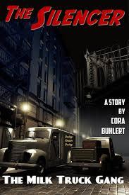 100 Moster Milk Truck The Gang EBook By Cora Buhlert 1230001866476 Rakuten Kobo