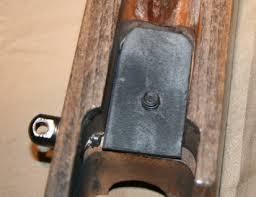 Pillar Bedding Kit by Bedding The Rifle Bestruger1022