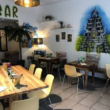avocadobar restaurant würzburg by opentable
