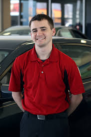 Dave Edwards Toyota Service Coupons - Glow Nashville Promo Code Bar Method Discount Code Vegan Morning Star Aeo Uk Promo Ubereats Westside Whosale Shoebacca Codes May 2013 Week Best Web Hosting Coupons Offers Discounts Dealszo Displays To Go Apex Appliance Service Shoebuy Free Shipping Find Somewhere Eat Near Me Promotion For Boots Teapigs Delivery Sharing Machine Coupon Vitamix Super 5200 Discount Travel Sites Reviews Car Battery Coupons Dominos Twoomba Macys Shoe In Store Sperry Creates Sustainable Shoe Line Made From Yarn Spun 20 Off Emerica Coupon Promo Code Fyvor
