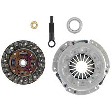 Mazda B-Series Truck Clutch Kit - OEM & Aftermarket Replacement Parts Eaton Reman Truck Transmission Warranty Includes Aftermarket Clutch Kit 10893582a American Heavy Isolated On White Car Close Up Front View Of New Cutaway Transmission Clutch And Gearbox Of The Truck Showing Inside Clean Component Part Detail Amazoncom Otc 5018a Low Clearance Flywheel Dfsk Mini Cover Eq474i230 Buy Truckclutch Car Truck Brake System Fluid Bleeder Kit Hydraulic Clutch Oil One Releases Paper On Role Clutches Play In Reducing Vibrations Selfadjusting Commercial Kits Autoset Youtube Set For Chevy Gmc K1500 C1500 Blazer Suburban Van