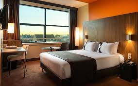 hotel reims avec chambre inn reims centre reims tarifs 2018