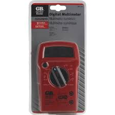 Living Accents Patio Heater Manual by Gardner Bender Manual Digital Multimeter Gdt 311 Do It Best