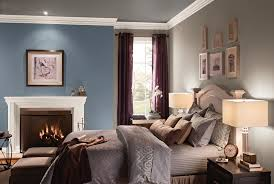 Paint Colors For A Country Living Room by Behr Paint Colors Bold Paint Ideas