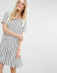 our 20 favorite summer dresses under 100 the everygirl
