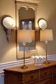 Best 25 Buffet lamps ideas on Pinterest