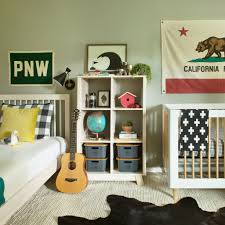 100 Interior Design Kids Ideas For Shared Bedroom POPSUGAR Family
