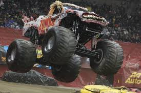 Pittsburgh, PA - Monster Jam - 2-16-13 (7:30pm Show) - AllMonster ... Monster Jam As Big It Gets Orange County Tickets Na At Angel Win A Fourpack Of To Denver Macaroni Kid Pgh Momtourage 4 Ticket Giveaway Deal Make Great Holiday Gifts Save Up 50 All Star Trucks Cedarburg Wisconsin Ozaukee Fair 15 For In Dc Certifikid Pittsburgh What You Missed Sand And Snow Grave Digger 2015 Youtube Monster Truck Shows Pa 28 Images 100 Show Edited Image The Legend 2014 Doomsday Flip Falling Rocks Trucks Patchwork Farm