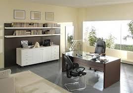 innovative office decor ideas for men 20 masculine home office