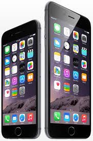 Verizon Wireless fers Free iPhone 6 Deal • GearDiary