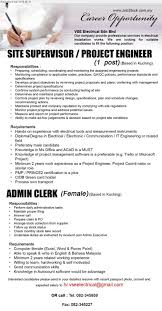 VSE ELECTRICAL SDN BHD Electrical Engineer Resume 10step 2019 Guide With Samples Examples Of Sample Cv Example Engineers Resume Erhasamayolvercom Able Skills Electrical Design Engineer Cv Soniverstytellingorg Website Templates Godaddy Mechanical And Writing Resumeyard Eeering 20 E Template Bertemuco Systems Sample Leoiverstytellingorg