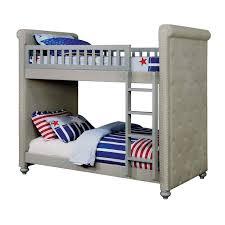 american furniture bunk beds – artriofo