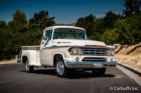 1959 Dodge D100 Pickup Truck | Concord, CA | Carbuffs | Concord CA 94520 4755 Dodge Truck Interior Ricks Custom Upholstery Car Shipping Rates Services Pickup The Kirkham Collection Old Intertional Parts Need For Speed Carbon Ram Srt10 Nfscars Ceo Says No 707hp Hellcat Planned Right Now Carscoops 2500 For Farming Simulator 2017 55 Dodge Truck Kids Room Pinterest Trucks Rusty Cars 1951 Pilot House Rat Rod Hot Street 2019 1500 Gets Hammered Inside And Out Automobile Magazine Dodge Gamesmodsnet Fs17 Cnc Fs15 Ets 2 Mods 1955 Town Panel Sale Classiccarscom Cc972433