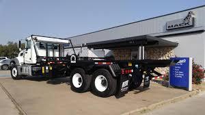 100 Dallas Truck Sales S For Sale S For Sale Tx