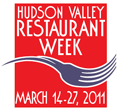 Hudson Valley Wine Goddess: Hudson Valley Restaurant Week - Where ... 38 Best 201617 Restaurant Menus In Central Wi Images On Pinterest Week At Aureole Lunch Craft Gotham Bar And Grill The 21 Club Queen Of Fcking Everything October 2017 Resturant Amada Cafe Boulud Asia De Cuba Hudson Valley Fall What To Do