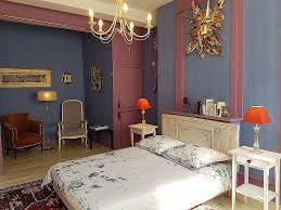 chambre d hotes arras chambre unique chambre d hote douai hd wallpaper images chambre