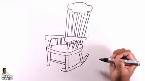 How To Easily Draw A Rocking Chair? The Ouija Board Rocking Chair Are Not Included On Twitter Worlds Best Rocking Chair Stock Illustrations Getty Images Hand Drawn Wooden Rocking Chair Free Image By Rawpixelcom Clips Outdoor Black Devrycom 90 Clipart Clipartlook 10 Popular How To Draw A Thin Line Icon Of Simple Outline Kymani Kymanisart Instagram Profile My Social Mate Drawing Free Download Best American Childs Olli Ella Ro Ki Rocker Nursery In Snow