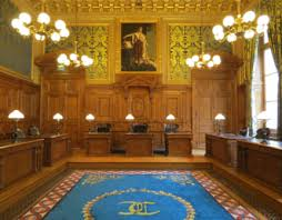 magistrats du si e et du parquet histoire patrimoine conseil supérieur de la magistrature