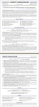Production Supervisor Resume Sample Manufacturing Cover Letter Full