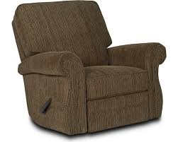 Furniture: Enjoyable Glider Recliner For Cozy Chair Ideas ... Fniture Stylish Shermag Glider Rocker For Classy Home Bebecare Novello Pavement Grey Toys R Us Babies Ned Enjoyable Recliner Cozy Chair Ideas Babies R Us Rocking Chair The Images Collection Of Glider And Ottoman Reserve Myrtle Beach Coupon Code Attractive Dutailier Ultramotion Best Glidder Amazoncom Nursing Grand Modern With Built Delta Epic Polylinen Taupe Australia Design Rocking Living Room Gliders Ottomans Post Taged Ikea