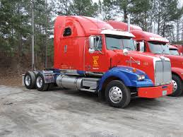 Super K Trucking - Newnan, Georgia Ffe Home Top 10 Trucking Companies In South Carolina Truck Trailer Transport Express Freight Logistic Diesel Mack How Should Respond To The Nice Attack Nrs Butler Wooten Internet Marketing For Lawyers Bah Baylor Join Our Team Outsource Logistics Kevin R Westmoreland Company Inc No Job Too Big Or Best Lease Purchase In Usa Georgia Ga Freightetccom Monster Transportation Provider Columbus
