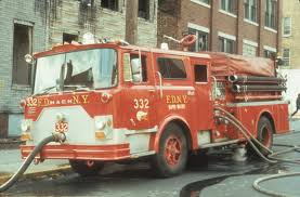 FDNY Engine 332, 1972 - Photos - FDNY Turns 150: Fire Trucks Through ... Apparatus Village Of Mcfarland Wi Ford F550 Rescue Truck Concept Drafted For Tornado Relief Duty Retired Showcase Clackamas Fire District 1 Baltimore Rescue Co In Baltimore County Md Put This Pierce Rts1996 Lance Heavy Rescueused Trucks For Sale 1993 F450 Sale By Site Youtube South Hays Department Esd 3 Available Products At Global Emergency Vehicles Ccfr Types