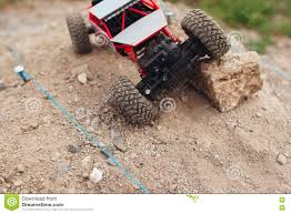 Top View On Rc Car Overcoming Rock Block Stock Image - Image Of ... Hot Wltoys 10428 Rc Car 24g 110 Scale Double Speed Remote Radio 2012 Short Course Nationals Truck Stop Flyer Design Tracks Of Las Vegas Dash For Cash Event Tracy Baseltek Nx2 2wd Track Rtr Brushless Motor Oso Ave Home Facebook Iron Hummer Truck 118 4wd Electric Monster New Autorc Sc A10 Evo Frame 50 Kit Off Road Rc Adventures Hd Overkill 6wd 5 Motors Escs Pure Cars Faq Though Aimed Powered Theres Info Trail Buster Rock Crawling Competion Fpvracerlt Racing Fergus Falls Flyers Look To Spark Interest With