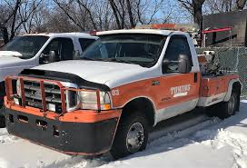 Tow Trucks For Sale Or Lease Through PennLease--Tow Truck Leasing In MN 1998 Intertional Tow Truck Trucks For Sale Pinterest Wheel Lifts Edinburg Rollback In Missouri Japanese Isuzu Tow Truck 5tonjapan Saleisuzu Flatbed Used Flatbed Pickup For Sale Newz Equipment Archives Eastern Wrecker Sales Inc Home Wardswreckersalescom 4tonjapan Supplierisuzu Cheap Repo Best Resource Craigslist California Motors