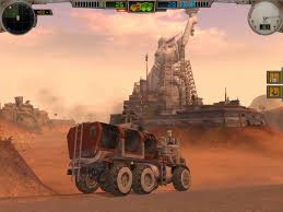 Hard Truck: Apocalypse - Rise Of Clans Screenshots For Windows ... 10 Years Of Hard Truck Apocalypse Download Rise Clans Pc Game Free Truckers Of The Vagpod Buy Ex Machina Steam Gift Rucis And Download Steam Community Images Gamespot Image Arcade Artwork 2jpg Trading Iso On Gameslave Image Orientjpg 2005 Role Playing Game
