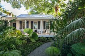 100 Beach House Landscaping Key West Landscape Architecture How To Design A Tropical