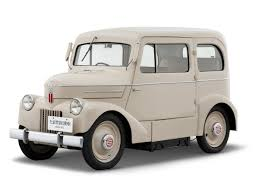 100 Old Nissan Trucks Heritage Collection Tama Electric Car