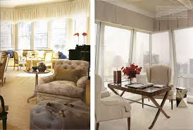 Joss And Main Curtains Uk by Dec A Porter Imagination Home Valances And Pelmets