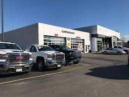Goldstein Buick GMC Of Albany | A Saratoga Springs, Schenectady ... How Big Is New York State Sparefoot Moving Guides Cgrulations To Bridget Hubal Burt Crane Rigging Albany Ny 12 Inrstate Av Industrial Property For Lease By Goldstein Buick Gmc Of A Saratoga Springs Schenectady Superstorage Home Facebook Truck Rental In Brooklyn Ny Best Image Kusaboshicom North Wikipedia Much Does A Food Cost Open For Business 2017 Chevy Trax Depaula Chevrolet Hertz Rent Car 24 Reviews 737 Shaker Rd News City Of Albany Announces 2015 Mobile Food Truck Program