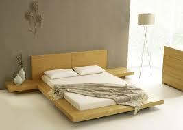Authentic japanese futon mattress