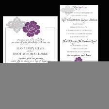 Destination Wedding Invitation Wording In Accord With Cute Wedding
