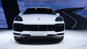 The 2019 Porsche Cayenne Turbo Is A Ridiculous 550 HP Ultra-Truck ... The 2019 Porsche Cayenne Ehybrid Is A 462 Horsepower Plugin People Gemballa Tornado 750 Gts Turbo Stuttgart Pony 2015 S Review First Drive Car And Driver 2018 Debuts As Company Says Its More 911like Than Vintage Car Transport On Truck Stock Photo 907563 Alamy Weird Stuff Wednesday 1987 911 Ford Fire Truck Daimler Macan Look Image Gallery Expands Platinum Edition Used Cars Trucks Lgmont Co 80501 Victory Motors Of Colorado Dealer Inventory 2013 Us Rennlist