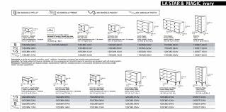12x12 Bedroom Furniture Layout by Bedroom Furniture Dimensions Predesign