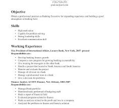 Leadership Skills Examples For Resume Full Size Of Large Medium Example