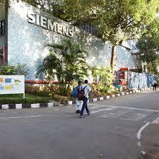 Dresser Rand Siemens Acquisition by India Siemens Jobs U0026 Careers Locations Siemens Jobs