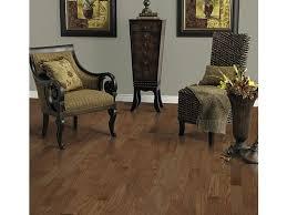 Gunstock Oak Hardwood Flooring Home Depot by 60 Best Hardwood Images On Pinterest Mohawk Flooring Mohawks