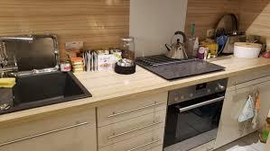 poggenpohl l form küche sehr hochwertig mit siemens