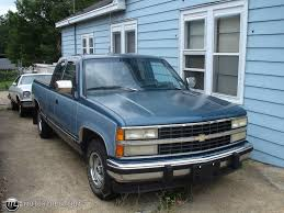 1992 Chevrolet 1500 Silverado Id 7157 No Fuel To Tbi V8 Two Wheel Drive Manual 1700 Miles Truck 1990 Chevrolet Ss 454 502 Pickup Truck 1500 1991 1992 1993 Chevy Silverado Pick Up 2500 Hd New York Mustangs Forums All Dashboard Old Photos Short Bed Cash For Cars Watertown Sd Sell Your Junk Car The Clunker Junker Chevy S10 Lowered Carsponsorscom Bushwacker My Daddy Had A 1500wt Or Work Rural Life K1500 Blazer 4x4 Western Snow Plow Runs Good V8 Yard