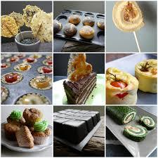idee cuisine facile je cuisine créatif idées gourmandes pour une cuisine facile