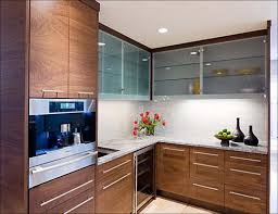 Omega Dynasty Cabinets Sizes by Omega Cabinets Customer Reviews Savae Org