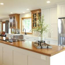 Beautiful Full Kitchen Cabinets From Eclipse Cabinetry Home