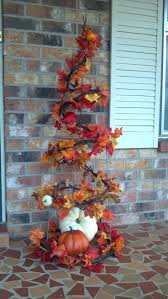 Flower Mound Pumpkin Patch Christmas Tree by 173 Best Images About Halloween On Pinterest